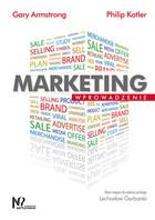 Marketing Philip Kotler - Philip Kotler