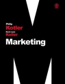MARKETING - Philip Kotler, Kevin Lane Keller