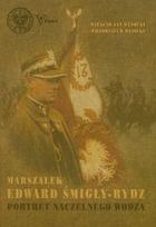 Marszałek Edward Śmigły-Rydz Wiesław Jan Wysocki - Wiesław Jan Wysocki