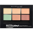 Master Camo Colour Correcting Cancealer Light -