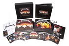 Master of Puppets (Deluxe Box Set) - Metallica