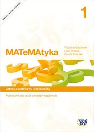 matematyka 2 podręcznik dla szkół ponadgimnazjalnych zakres podstawowy pdf