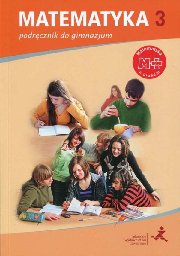 podręcznik do wosu gimnazjum