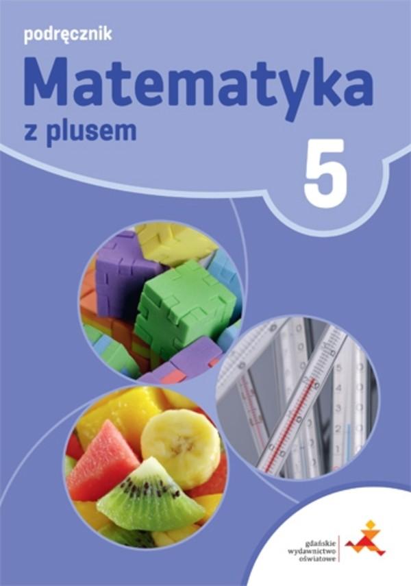 podręcznik matematyka 3 nowa era