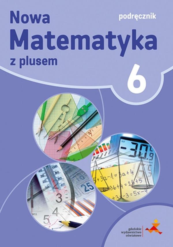 matematyka zeszyt ćwiczeń klasa 7 odpowiedzi wsip
