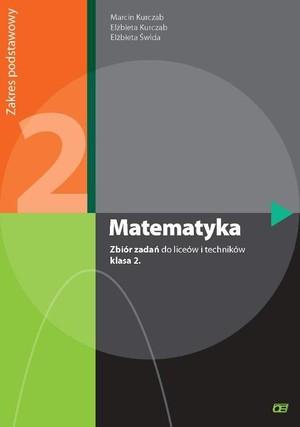 matematyka zbiór zadań zakres podstawowy klasa 1 liceum technikum pdf