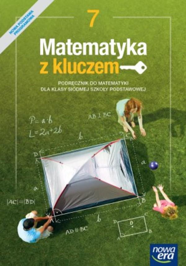podręcznik puls życia klasa 6