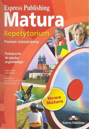 matura repetytorium express publishing poziom podstawowy pdf