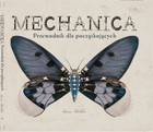 Mechanica - Lance Balchin
