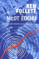 Młot Edenu - Ken Follett