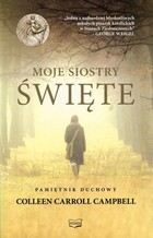 Moje Siostry - Święte - Colin Carroll Campbell