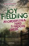Morderstwa nad Shadow Creek - mobi, epub - Vanessa Montfort