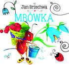 Mrówka Jan Brzechwa - Jan Brzechwa