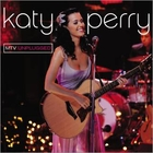 MTV Unplugged: Katy Perry (CD + DVD) - Katy Perry