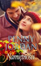 Namiętności Jordan Penny - Jordan Penny