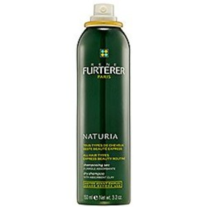 rene furterer naturia dry shampoo 150 ml drogeria w. Black Bedroom Furniture Sets. Home Design Ideas