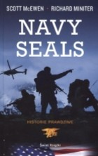 Navy Seals - Richard Miniter, Scott McEwen