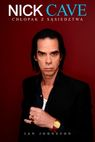 Nick Cave - Ian Johnston