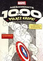 Niesamowite 1000x Thomas Pavitte - Thomas Pavitte
