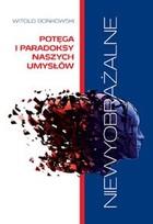 Niewyobrażalne Witold Bońkowski - Witold Bońkowski