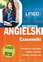 Niezbędnik angielski Anna Treger - Anna Treger