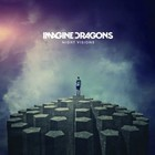 Night Visions (Deluxe Edition) - Imagine Dragons