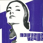 Nouvelle Vague (LP) - Nouvelle Vague