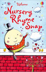 Nursery Rhyme Snap - cards - Fiona Watt