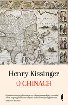 O Chinach - Henry Kissinger