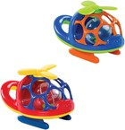 Oball Helikopter mix -
