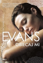 Obiecaj mi - Richard Paul Evans