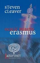 Ocalić miasto Erasmus Steven Cleaver - Steven Cleaver