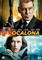 Ocalona - James McTeigue