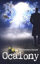 Ocalony Włodzimierz Zaczek - Włodzimierz Zaczek