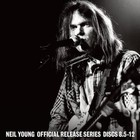 Official Release Series. Discs 8.5-12 (LP) (Box) - Neil Young