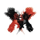 Only By The Night (LP) - Kings Of Leon