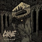 Out of Respect for the Dead (Deluxe Edition) - Grave