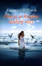 Owca w krzaku dzikiej róży Katarzyna T. Nowak - Katarzyna T. Nowak