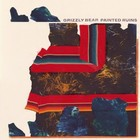 Painted Ruins (LP) - Grizzly Bear