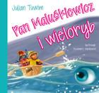 Pan Maluśkiewicz i wieloryb Julian Tuwim - Julian Tuwim