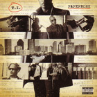 Paperwork (Deluxe Edition) - T.I.