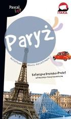 Paryż Maciej Pinkwart - Maciej Pinkwart