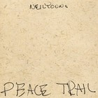 Peace Trail (LP) - Neil Young