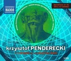 Penderecki: Symphonies And Other Orchestral Works - Warsaw Philharmonic Orchestra