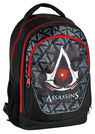 Plecak Assassin`s Creed -