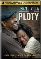 Płoty - Denzel Washington