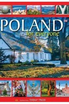 Poland for everyone - PRACA ZBIOROWA