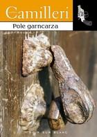 Pole garncarza Andrea Camilleri - Andrea Camilleri