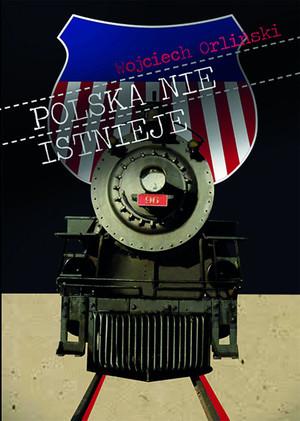 Znalezione obrazy dla zapytania polska nie istnieje orliński