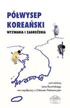 Półwysep Koreański Jan Rowiński - Jan Rowiński